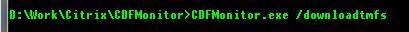 cdf_1