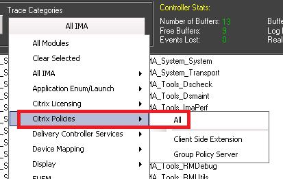 Citrix XenApp server reboot problem debugging – Xenthusiast