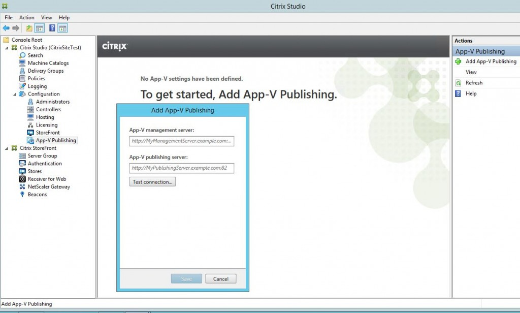 Citrix_Studio_AppV_org