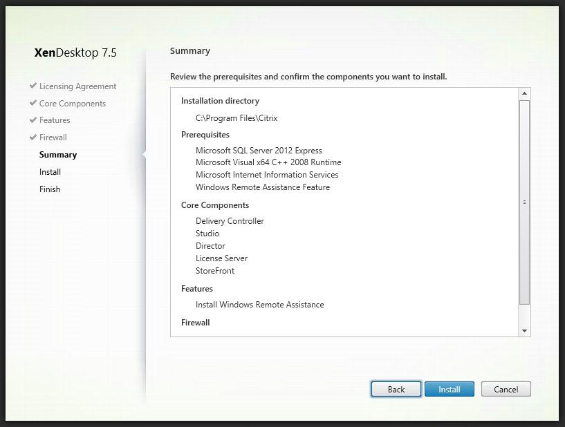 xd75_dc_install_08
