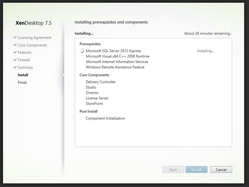 xd75_dc_install_09