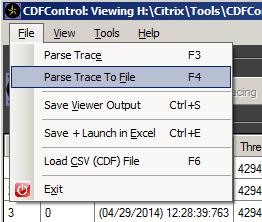 CDFControl_05