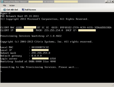 citrix_pvs_boot_04