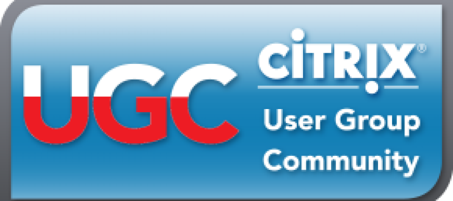 Polish Citrix User Group – meeting on 5th of March, 2015 in Krakow
