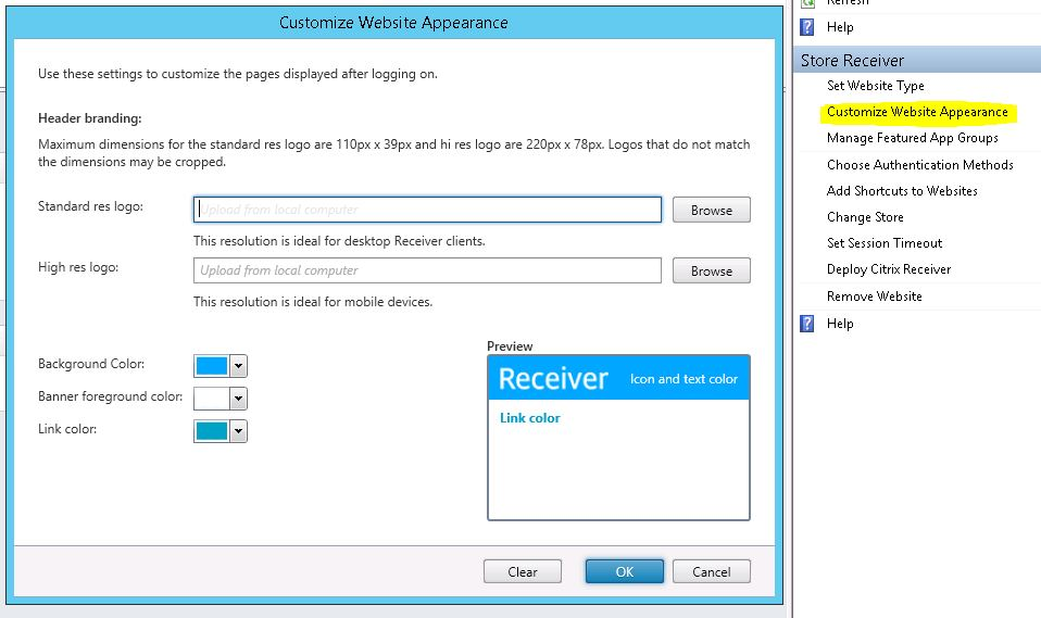 citrix_receiver_x1_06