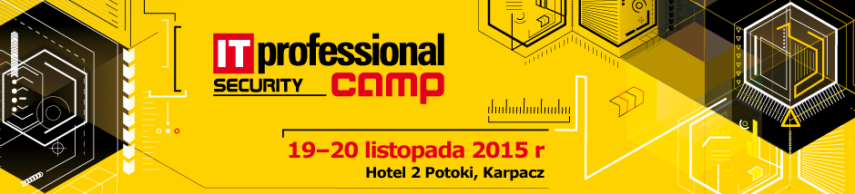 ITPro_security_camp_2015_logo