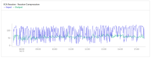 monitoring_tool_02