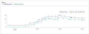 monitoring_tool_03
