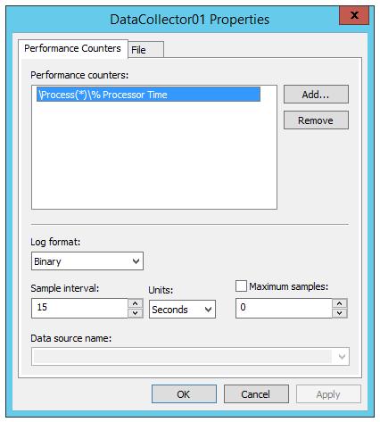 Process CPU visualizer (pCPUvis) – Xenthusiast